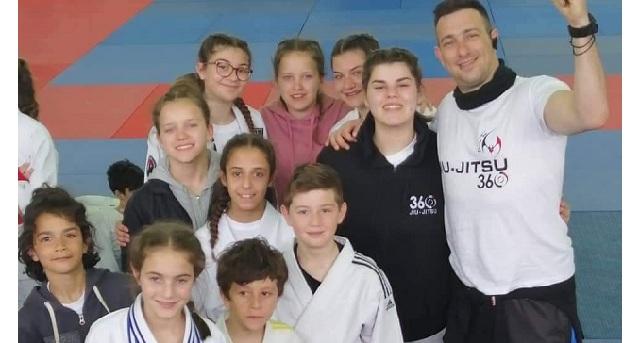Διακρίσεις στο Κύπελλο Κεντρικής Ελλάδος