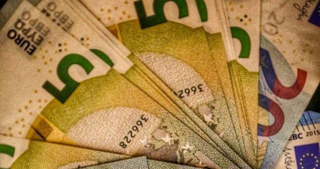 Αναδρομικά: Ποιοί συνταξιούχοι διεκδικούν από 660 έως 7.000€