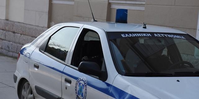 Πώς έφτασε η ΕΛ.ΑΣ. στη σύλληψη του 54χρονου που τραυμάτισε με μπαλωθιά την 8χρονη