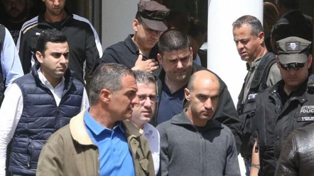 Νέες αποκαλύψεις για τον serial killer της Κύπρου