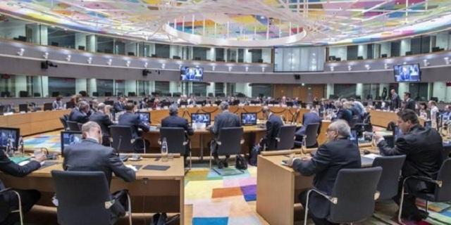 Συνεδριάζει το EuroWorking Group: Ποιο θα είναι το αίτημα της Ελλάδας