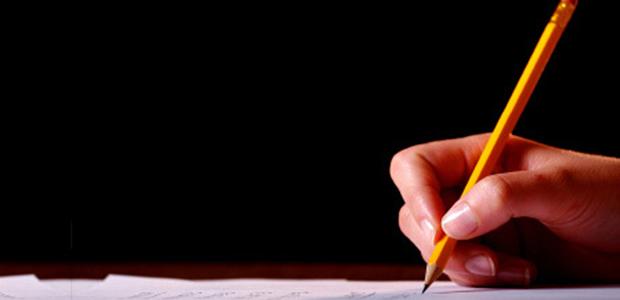 Διορισμοί εκπαιδευτικών: Τι πρέπει να ξέρετε για δικαιολογητικά, προθεσμίες