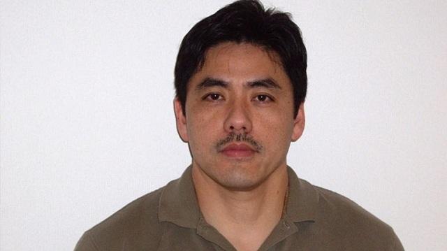 Πρώην πράκτορας της CIA δήλωσε ένοχος για ατασκοπεία υπέρ της Κίνας