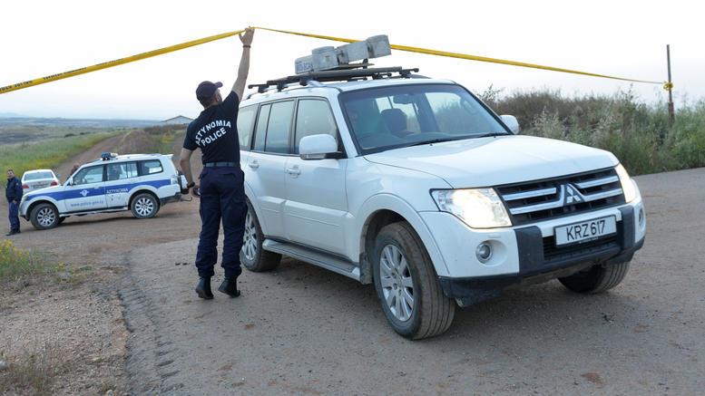 Serial killer στην Κύπρο: Παραιτείται και ο αρχηγός Αστυνομίας
