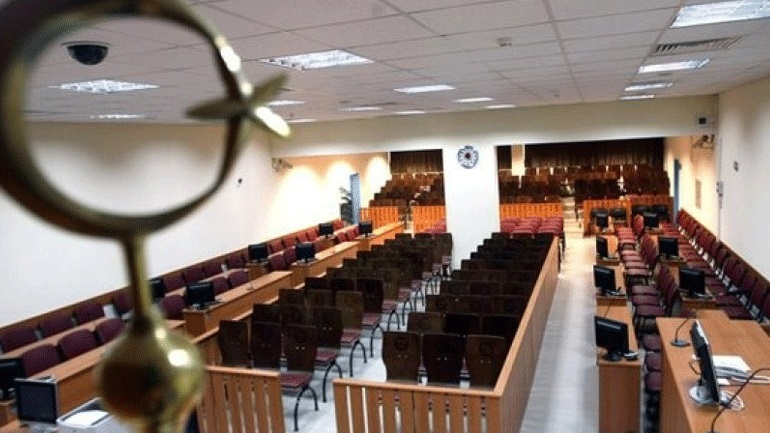Ποινές φυλάκισης σε γιατρούς που επέκριναν τη στρατιωτική επιχείρηση της Άγκυρας στη Συρία