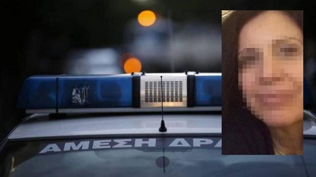 Έγκλημα στο Φάληρο: Το θύμα ετοιμαζόταν να ζητήσει ασφαλιστικά μέτρα