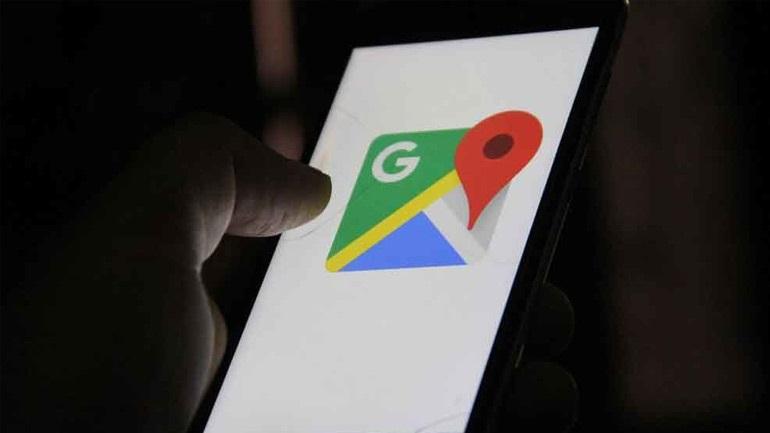 Google: Αυτόματη διαγραφή δεδομένων τοποθεσίας και ιστορικού αναζήτησης