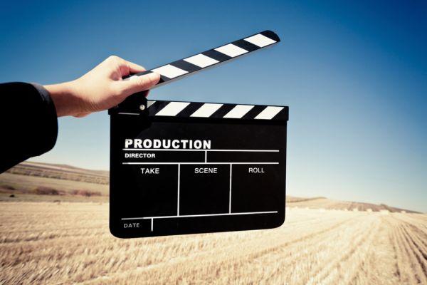 Δημιούργησαν βίντεο κλιπ για την επανάχρηση προϊόντων