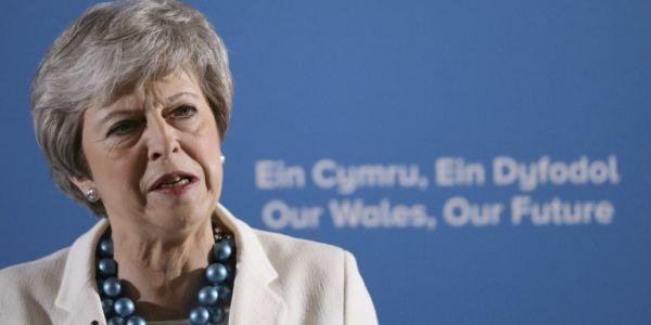 Βρετανία: «Σφαλιάρα» για τους Συντηρητικούς οι τοπικές εκλογές - Απώλειες και για Εργατικούς