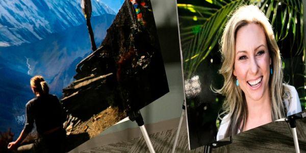 Αποζημίωση- μαμούθ 20 εκατ. δολαρίων για τον θάνατο αθώας γυναίκας από αστυνομικό