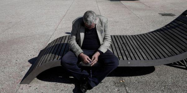 BBC: Πώς επηρέασε η κρίση την ψυχική υγεία των Ελλήνων