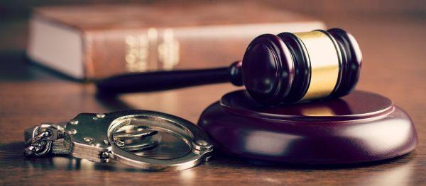 Δικηγορικός Σύλλογος Βόλου: Ο νέος Ποινικός Κώδικας τέμνει πλήθος ζητημάτων
