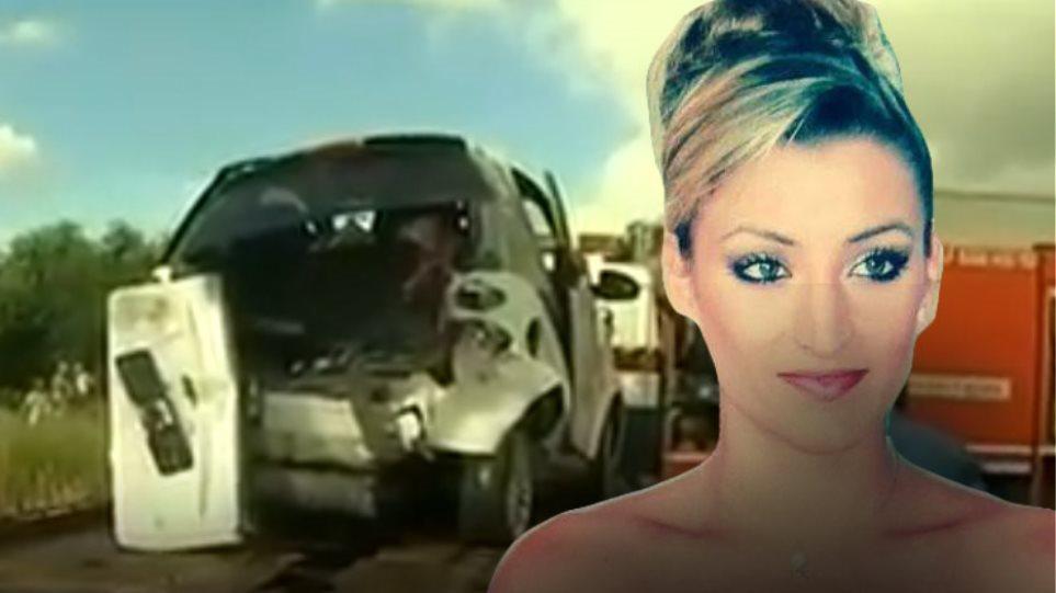 Στο εδώλιο κατασκευάστρια εταιρεία αυτοκινήτων για τον θάνατο της Άννας Πολλάτου