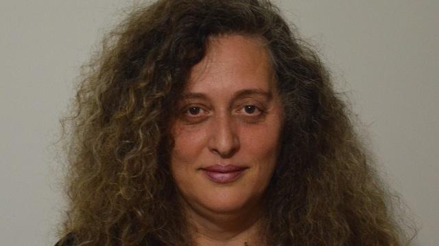Φούλη Τσιώμου: «Ο σεβασμός στα στελέχη μας είναι αδιαπραγμάτευτος»