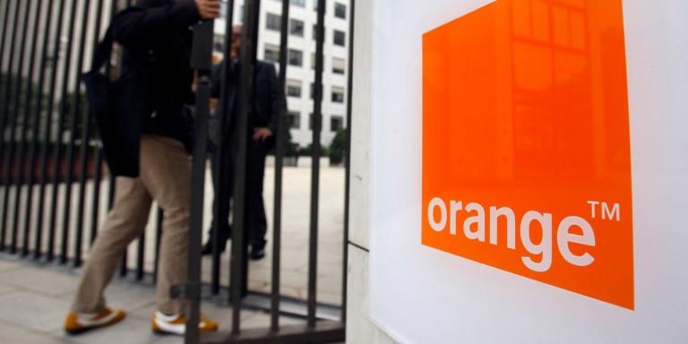 Ξεκινάει η δίκη για τις αυτοκτονίες 30 εργαζομένων σε γαλλική εταιρεία τηλεπικοινωνιών