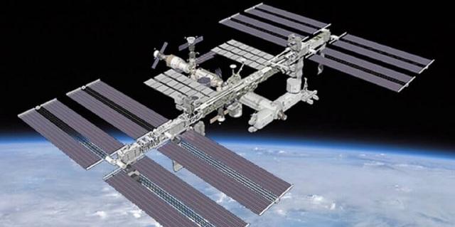 NASA: Αυτό είναι το νέο όργανο μέτρησης για το διοξείδιο του άνθρακα