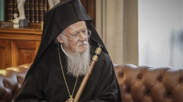 Ξεκινά η διαδικασία διαδοχής στον αρχιεπισκοπικό θρόνο Αμερικής και Αυστραλίας