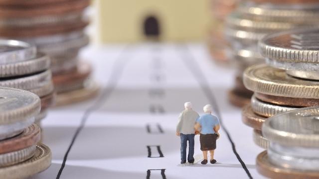 Τα ποσά που θα λάβουν οι συνταξιούχοι με την 13η σύνταξη