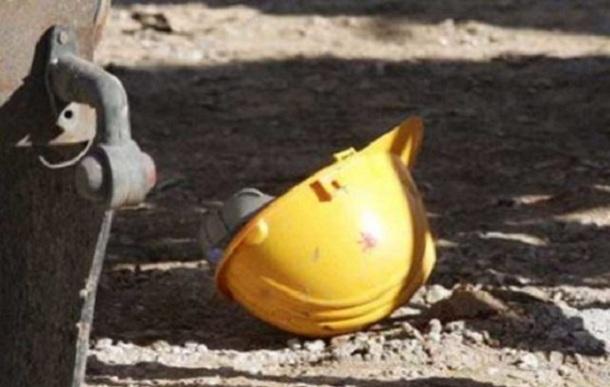 Εργατικό ατύχημα στους Γόννους Λάρισας: 56χρονος τραυματίστηκε στο κεφάλι
