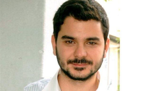 Δίκη για δολοφονία Μάριου Παπαγεωργιου: «Είναι ζωντανός», κατέθεσε ο φερόμενος ως εγκέφαλος