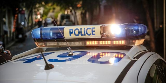 Συνελήφθη 52χρονη που χρωστούσε 4,6 εκατ. στο Δημόσιο