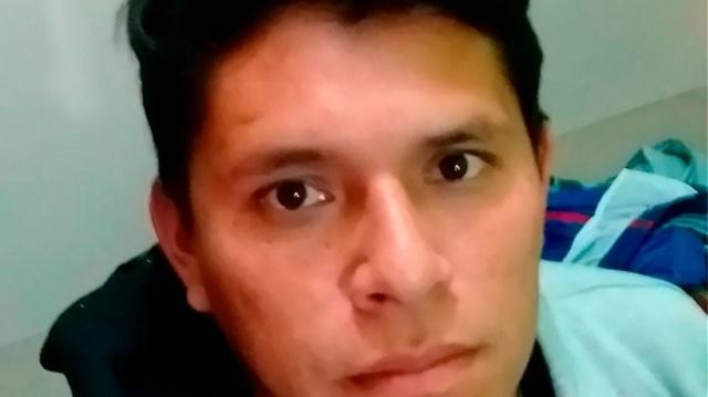 Περού: Ποδοσφαιριστής ήπιε κρύο νερό και πέθανε από ανακοπή