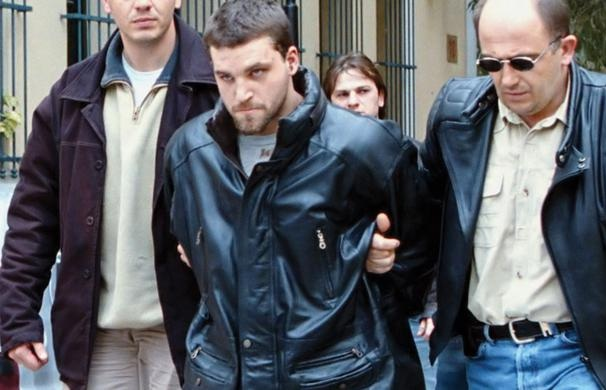 Αμετανόητος και αδίστακτος ο Κώστας Πάσσαρης: Η εισαγγελέας πρότεινε ενοχή χωρίς ελαφρυντικά