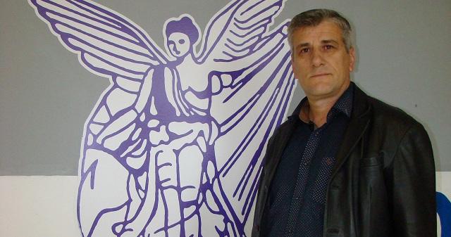 Ιμεράι: «Μία γροθιά στην Ηγουμενίτσα»