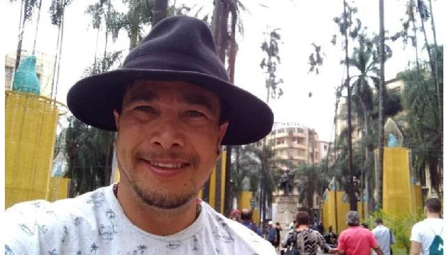 Κολομβία: Δολοφονήθηκε σκηνοθέτης που γύριζε ντοκιμαντέρ για τον εμφύλιο