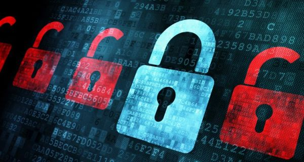Εκδήλωση για την ασφάλεια στο διαδίκτυο