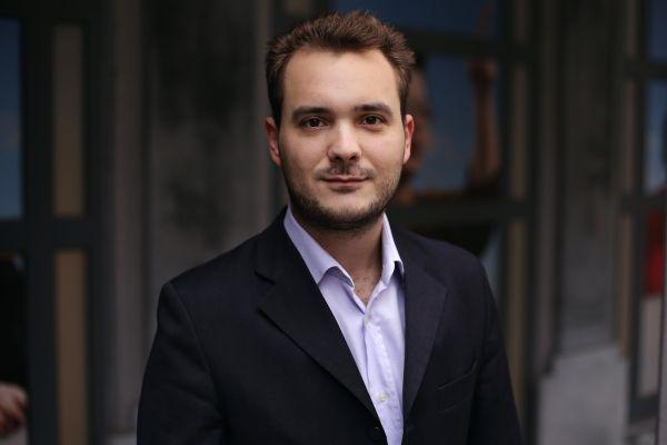 «Ανάγκη αλλαγής πολιτικής στην Ελλάδα και την Ευρώπη»