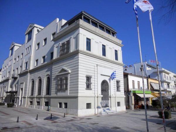 49 εκπρόσωποι ευρωπαϊκών πανεπιστημίων στο Βόλο