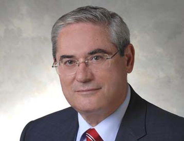 Στη Λαμία ο υποψήφιος ευρωβουλευτής Παύλος Μαρκάκης μαζί με Κ. Βελόπουλο