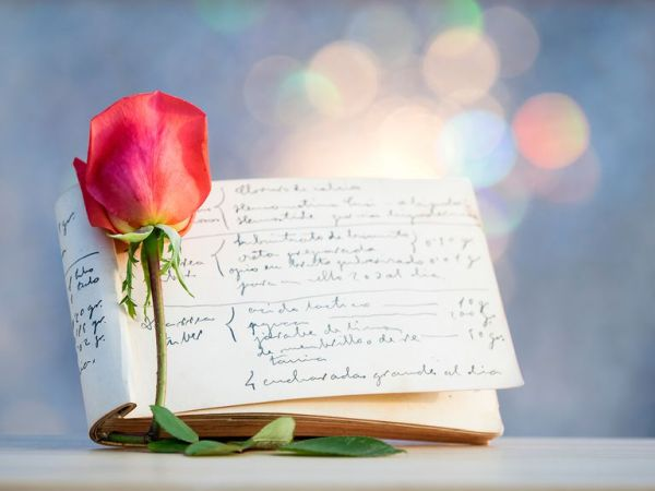 Η ποίηση σε πρώτο πλάνο