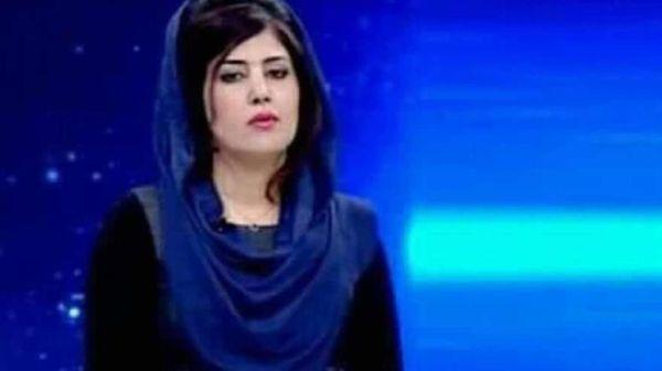 Δολοφόνησαν πρώην παρουσιάστρια στην Καμπούλ