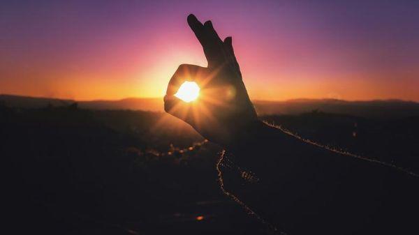 Υπεύθυνη συμπεριφορά απέναντι στον ήλιο