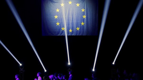 DW: Οι Ευρωπαίοι αδιαφορούν για τις ευρωεκλογές
