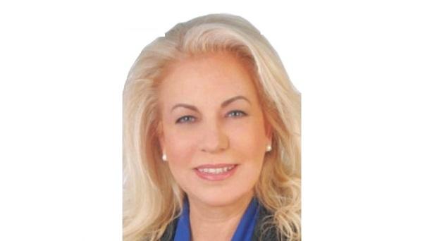 Αννα – Μαρία Παπαδημητρίου - Κλειδωνάρη: «Θα δώσω τον καλύτερό μου εαυτό»