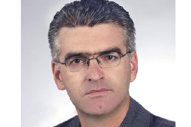 Ο Αγροτικός - Κτηνοτροφικός τομέας χρειάζεται νέο στρατηγικό σχεδιασμό ~ Η Περιφέρεια Θεσσαλίας πρέπει να πρωτοστατήσει