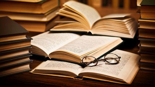 Παρουσιάζεται το βιβλίο «Μελτέμια της Τροίας»