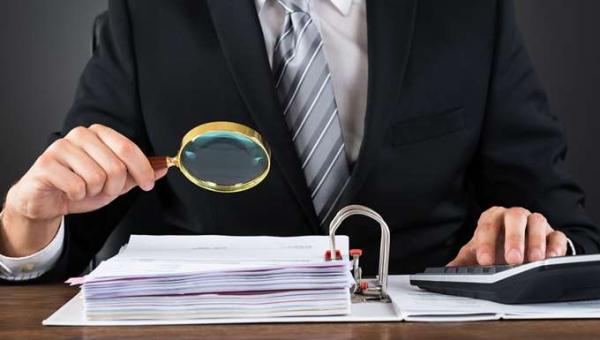 Δεκάδες απάτες στον ΦΠΑ στο στόχαστρο της εφορίας