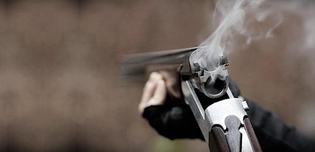 60χρονος πυροβόλησε και σκότωσε ιδιοκτήτη μίνι μάρκετ στα Χανιά