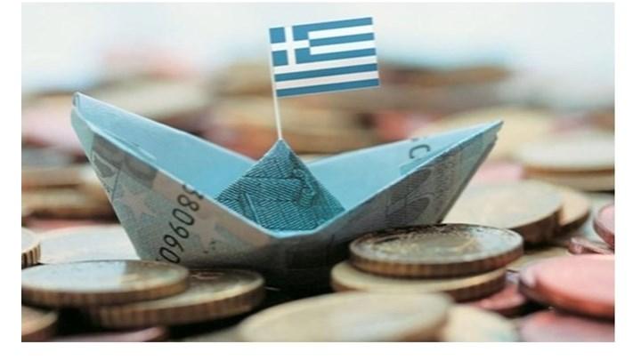 Αναβάθμισε την Ελλάδα ο οίκος Scope Ratings