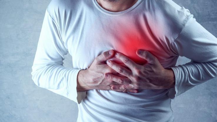 Καρδιακή προσβολή: Η πιο επικίνδυνη ημέρα να συμβεί - Τι φανερώνει νέα μελέτη