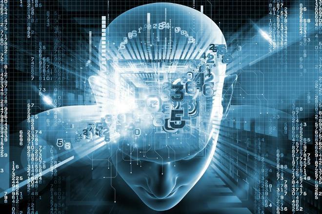 Πλέον η τεχνητή νοημοσύνη μπορεί να διαβάζει τις σκέψεις σας