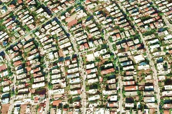 Κτηματολόγιο: Ποιες περιοχές θα πάρουν παράταση