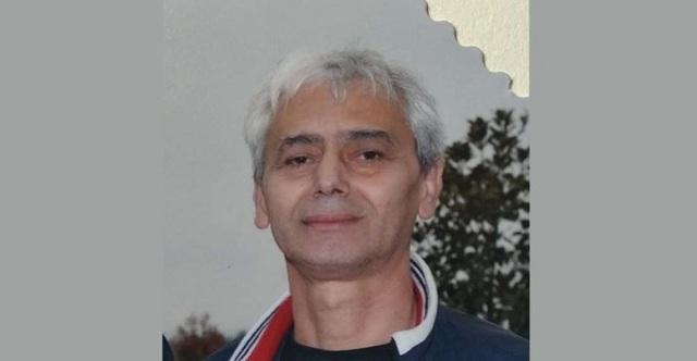 Εξαφανίστηκε 64χρονος που κινδυνεύει η ζωή του –Πληροφορίες ότι βρίσκεται στη Λάρισα