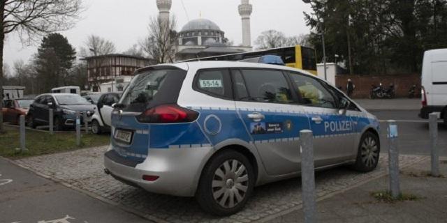 Γερμανία: Μυστηριώδη θάνατο τριών σε δωμάτιο ξενοδοχείου ερευνούν οι Αρχές