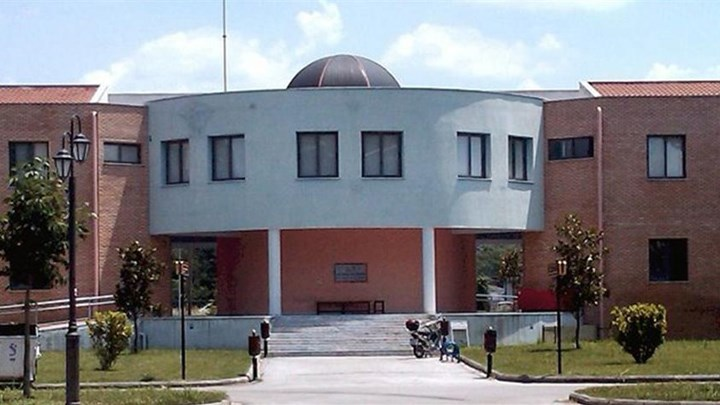 """Καταγγελίες φοιτητών για νέο καθηγητή """"Φακελάκη"""" στο ΤΕΙ Σερρών"""
