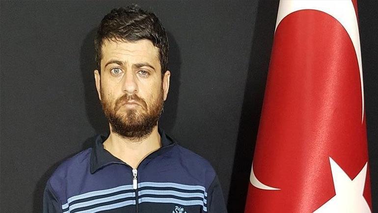 Τουρκία: 53 φορές ισόβια σε κατηγορούμενο επίθεσης που κόστισε τη ζωή σε 52 ανθρώπους